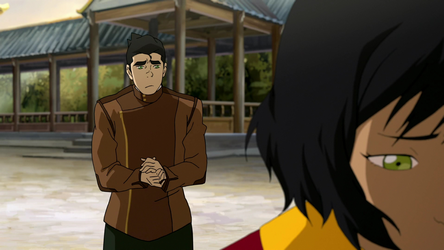 Bolin pleading.png