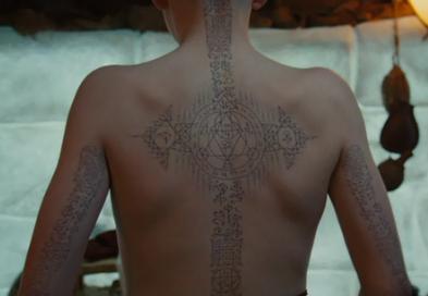 Film - Aang's tattoos.png