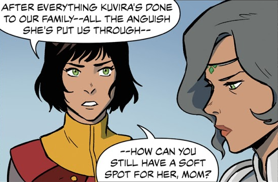 Opal confronts Suyin.png