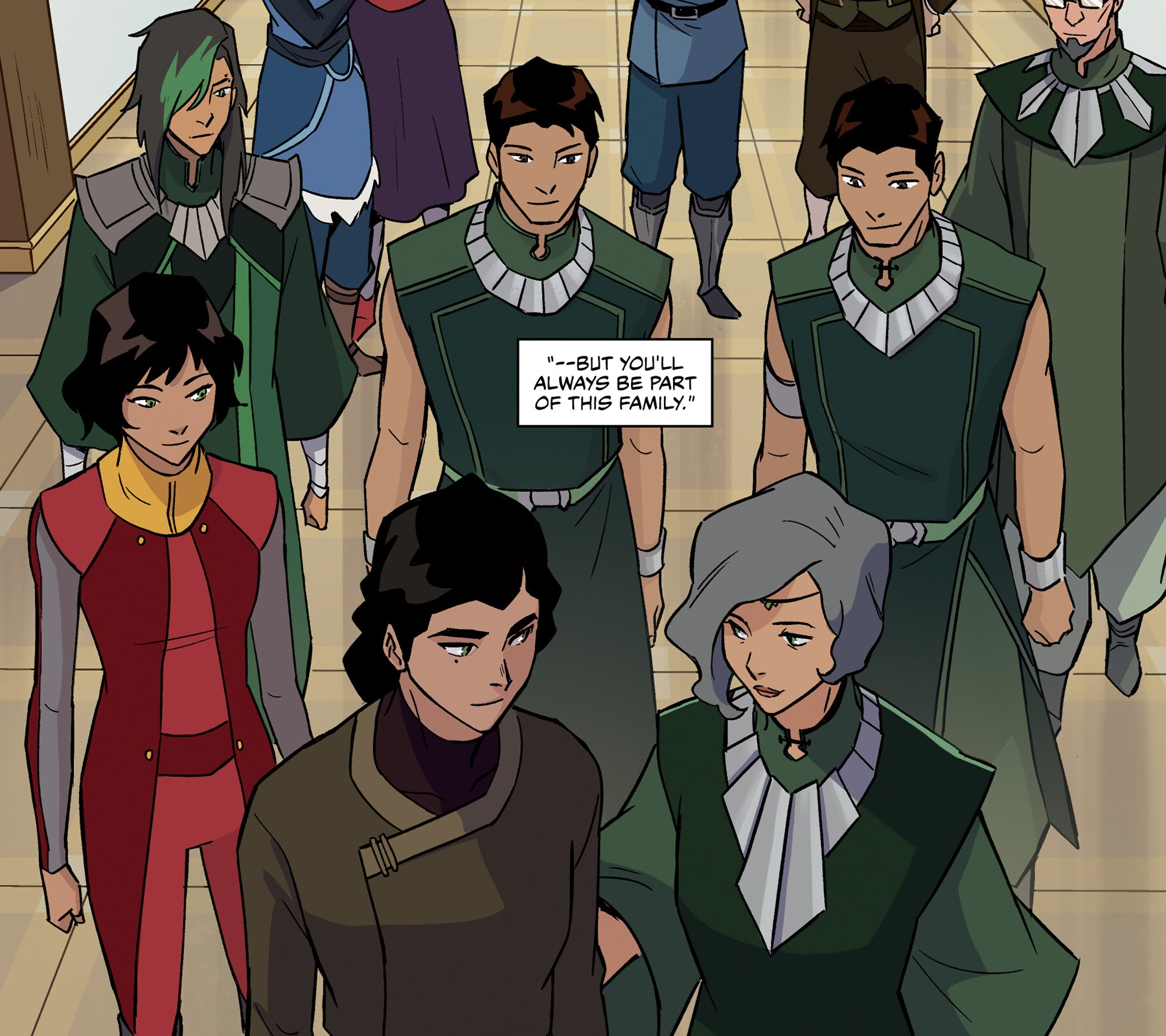 Suyin tells Kuvira she will be a part of her family.png