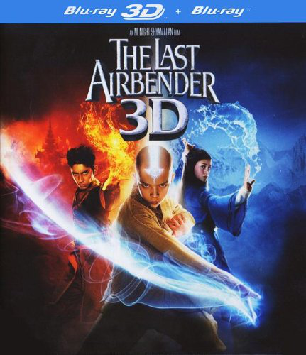 The Last Airbender 3D cover.png