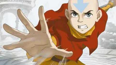 Avatar Theme Remake-0