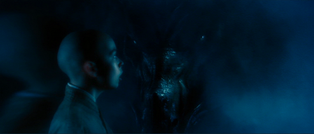 Film - Aang and the Dragon Spirit.png