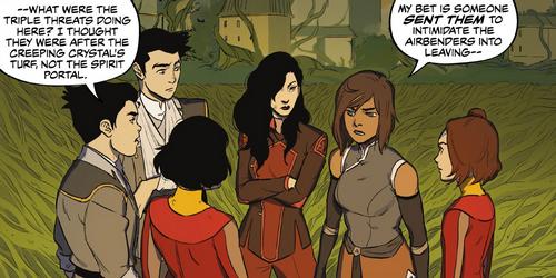 Team Avatar suspects Keum.png