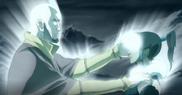 Aang stellt Korras Bändigungsfähigkeiten wieder her.png