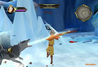 List Of Avatar Games Avatar Wiki Fandom