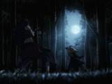 Mroczna strona księżyca