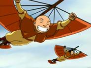 200px-Gyatso and Roku glide