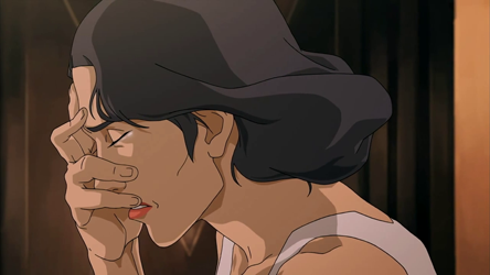 Lin cries.png