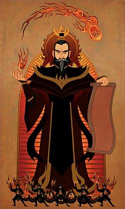 Sozin's portrait.png