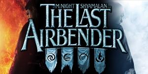 Last Airbender PC game.png
