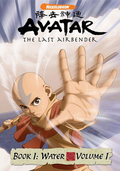 DVD Book 1 - Volume 1.png