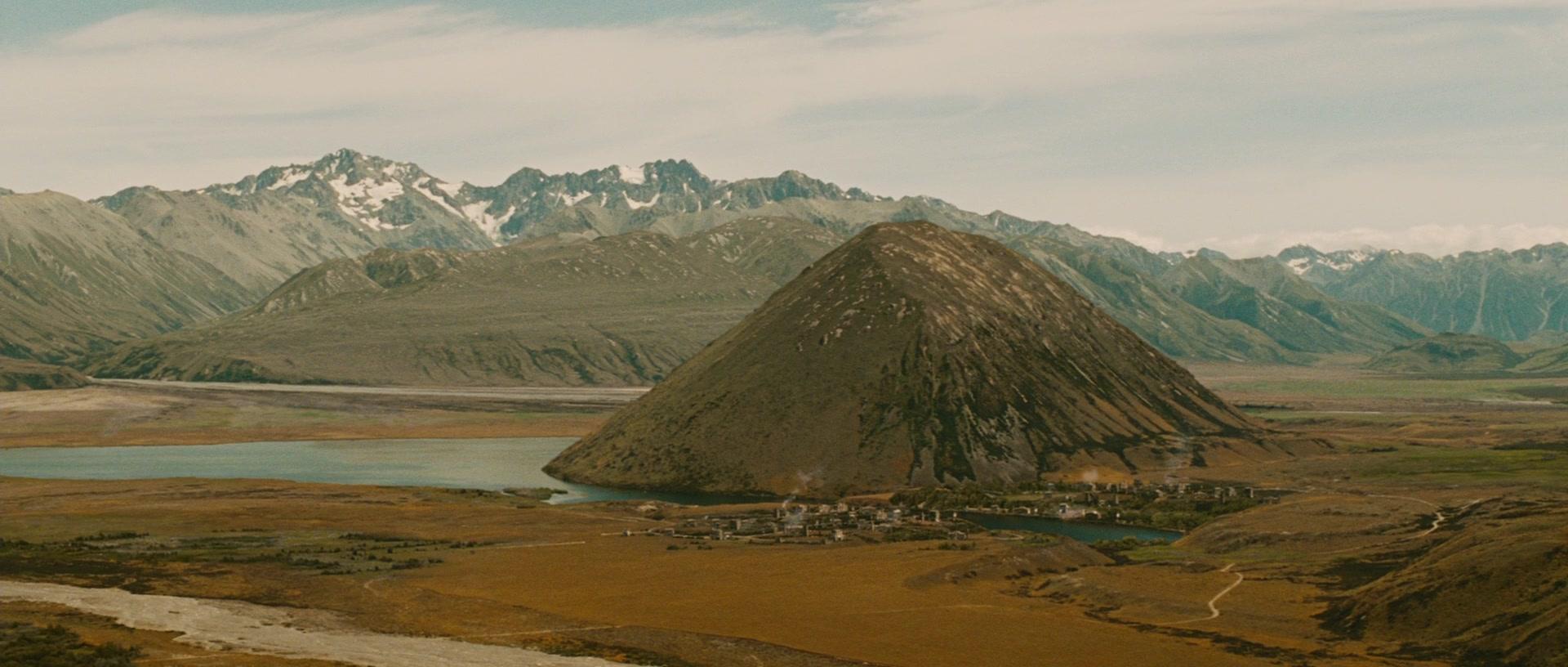 Film - Makapu Village.jpg
