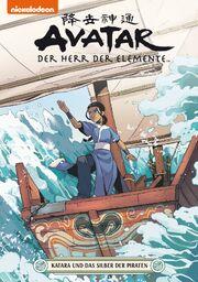 Katara und das Silber der Piraten Cover Deutsch.jpg