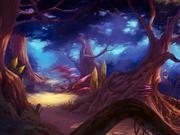 Wald in der Geisterwelt.png
