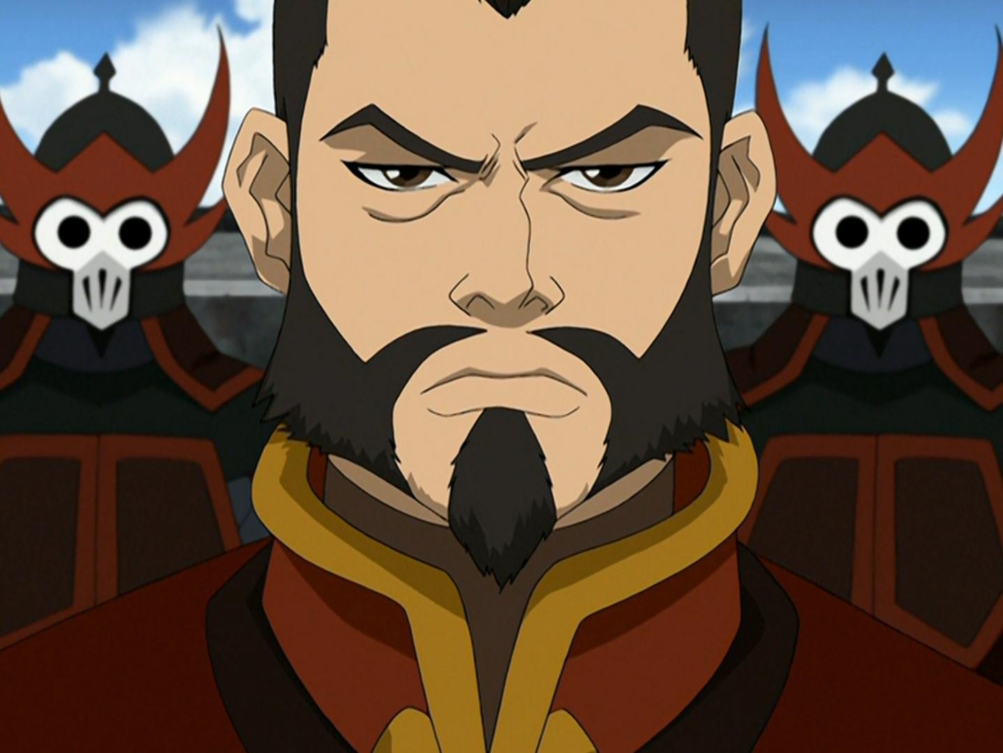 Chan (Admiral)