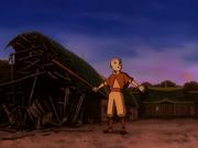 Aang wartet auf Hei Bai.png