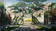 Overgrown City Hall.png
