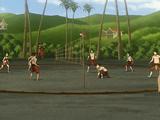 Rozrywka w świecie Awatara