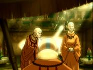 200px-Elder Monk complaining