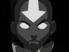 Aang en el Estado Avatar.png