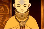Avatar A3.