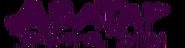 Avatar The Last Airbender logo wiki6