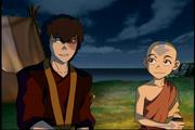 Zuko und Aang am Lagerfeuer.png