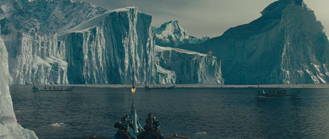 Film - Northern Water Tribe ships.png