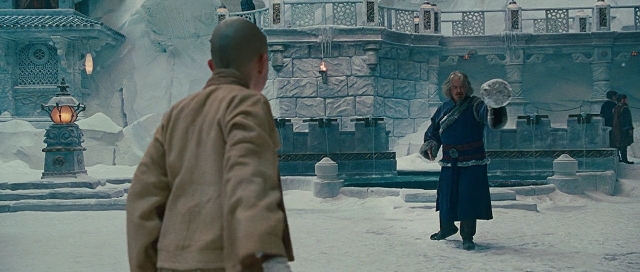 Film - Pakku and Aang.png
