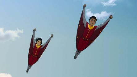 Wingsuits.png