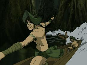 Due fährt ein Sumpfschiff.png