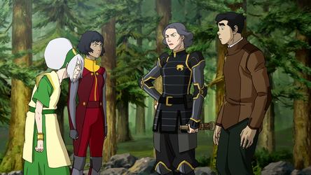 Toph accompanies group.png