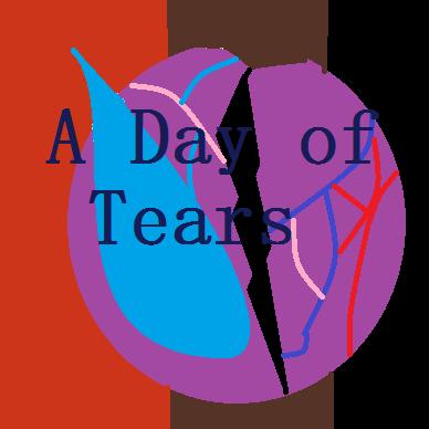 A Day of Tears (ALOD)