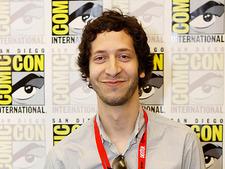 Jeremy Zuckerman.png