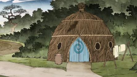 Nomads hut.png