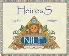 HotN logo.png