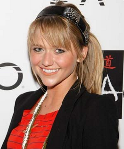 Johanna Braddy Avatar Wiki Fandom She played the leading role in the 2009 horror film the grudge 3, and has appeared in hurt (2009), easy a (2010), paranormal activity 3 (2011), and the levenger tapes (2011). johanna braddy avatar wiki fandom