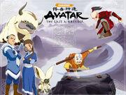 Avatar der Herr der Elemente Cover Buch 1 - Wasser.jpg