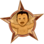 Picture of Baby Ozai
