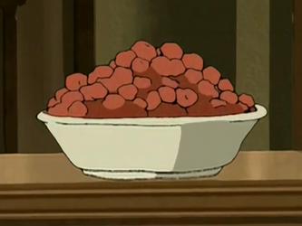 Frutinhas bacui