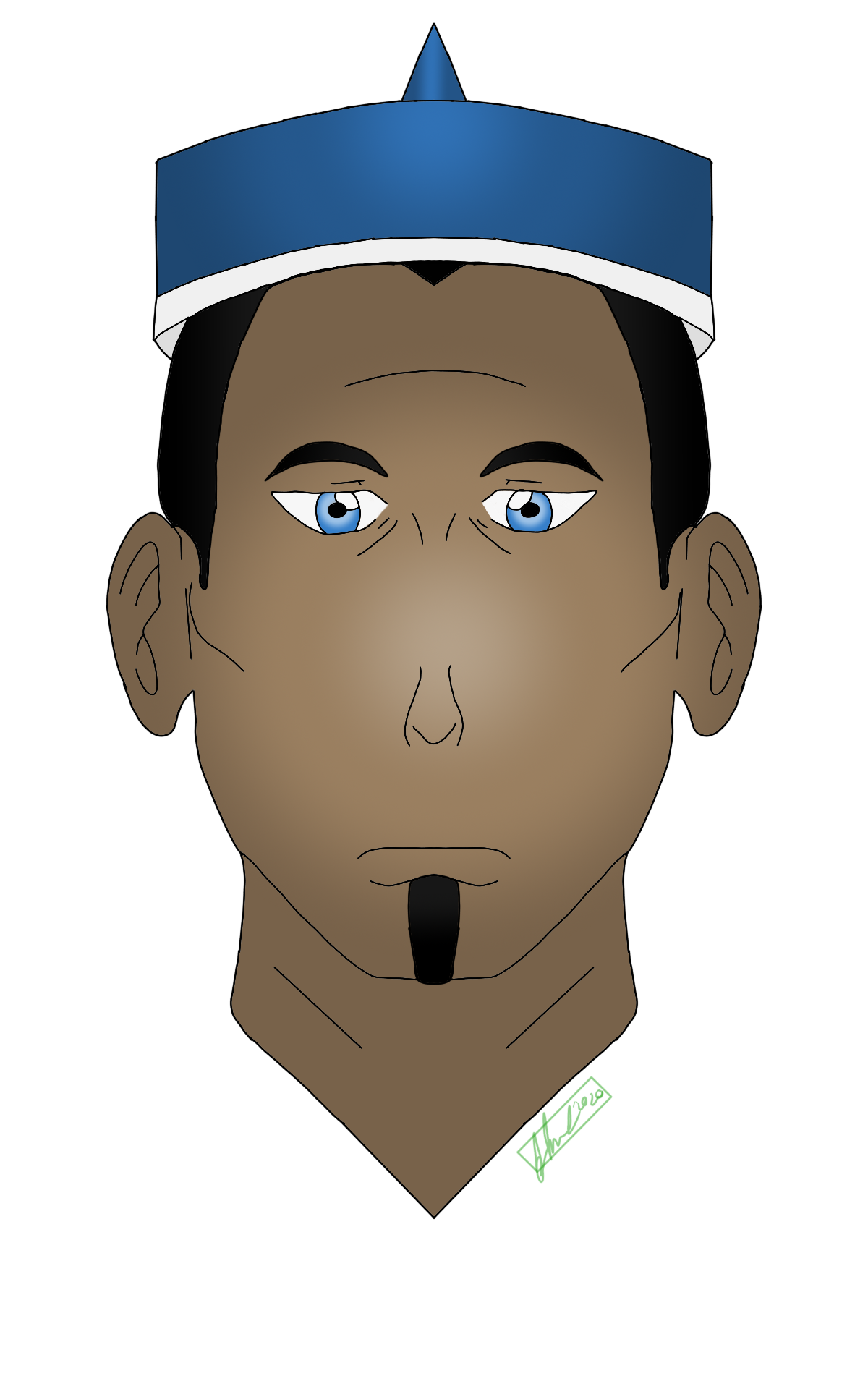 Avatar Keirou.png
