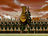 200px-Royal Earthbender Guards