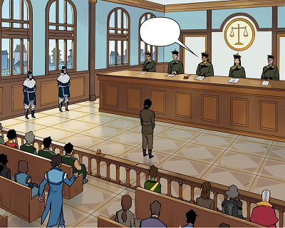 Kuvira's trial.png