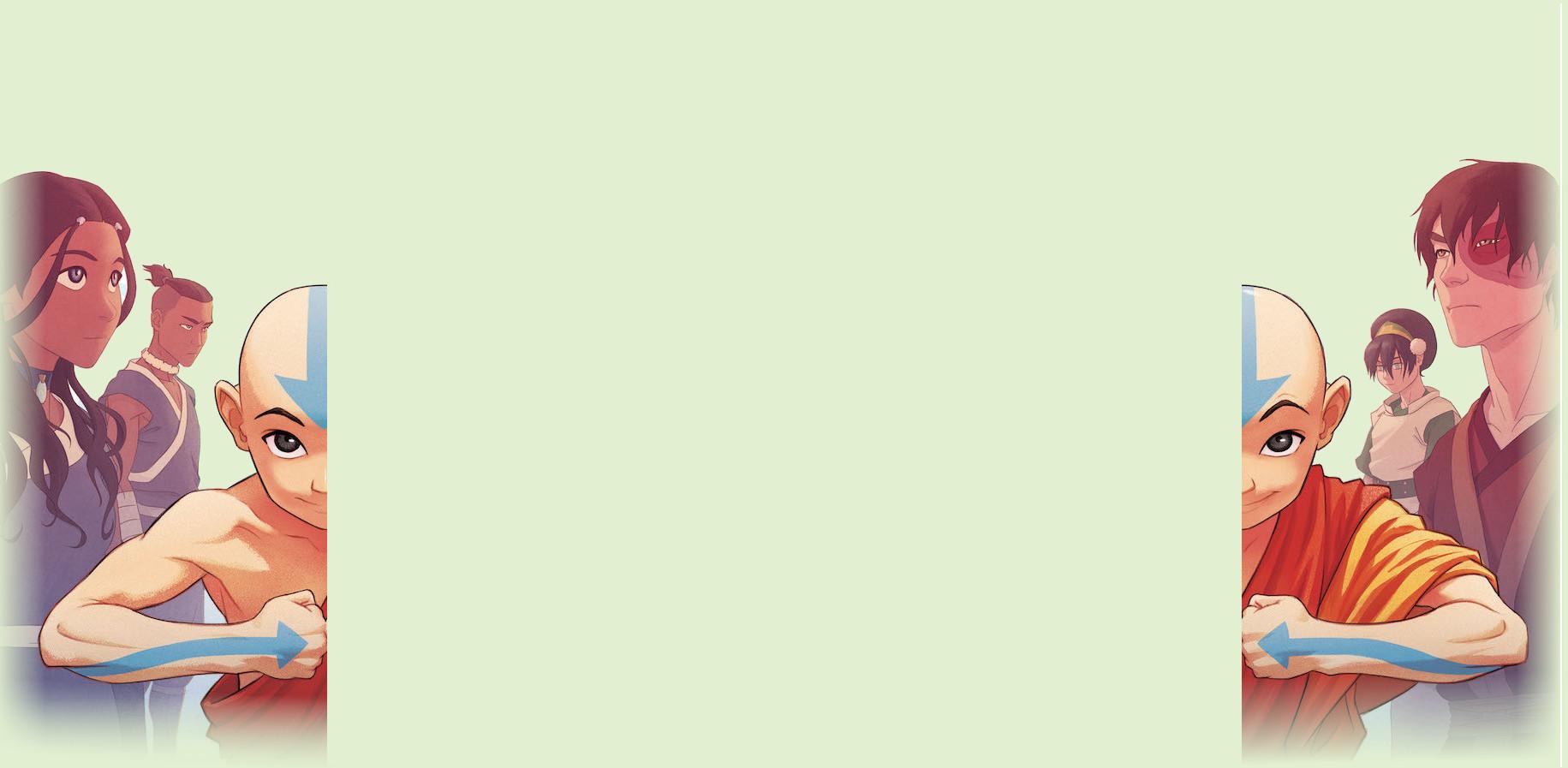 Wildream-fduser/Новый фон на Аватар Вики