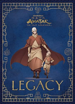Avatar The Last Airbender Legacy.png