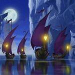 Открсцена Корабли Племени Воды.jpg