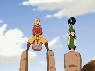 Earthbending Training Avatar Wiki Fandom Submitted 6 years ago * by hailcrest. earthbending training avatar wiki