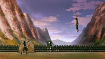 Bitwa o Zaofu