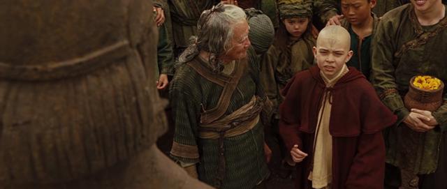 Film - Aang at Kyoshi Village.png